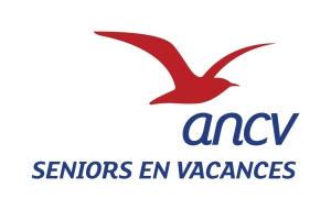 Annexe 5 _ Marque ANCV_Seniors