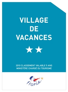 Plaque-VillageVacances2_V[1]