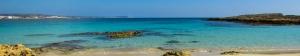Circuit tout compris à Chypre avec Routes du Monde ATC