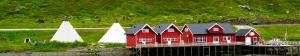 Circuit tout compris en Norvège avec Routes du Monde ATC