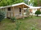 Ecolodge Standard Camping Routes Du Monde ATC La Hume