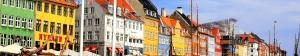 Réservez vos vacances au Danemark avec Routes du Monde ATC