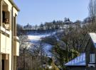 vue résidence Bagnères de Bigorre