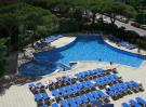 blauhotels-blanes-blaumar-piscina-1