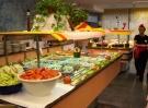 hotel-blau-mar-restaurante-100_1802