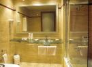 hotel-blaucel-blanes-bano-completo-habitaciones