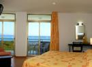 hotel-blaumar-blanes-habitacion-vistas-mar-home