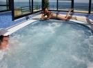 hotel-blaumar-blaucel-spa-CH11