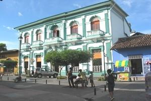 Costa Rica - 11 jours et 9 nuits - à partir de  2 230€