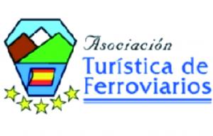 logo TURRISFER