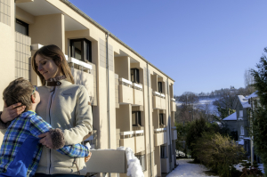 Résidence Bagnères-de-Bigorre - à partir de 255€