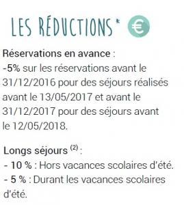 reductions_saint_raphael_2017
