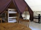 camping_grande_motte_intérieur_lodge