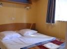 camping_grande_motte_intérieur_mh