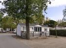 camping_grande_motte_vue_mobil-home