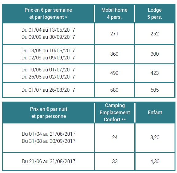 prix_camping_grande_motte