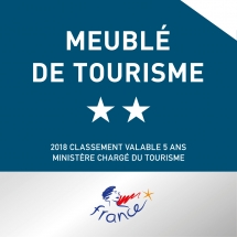 Plaque-Meuble_tourisme2_2018