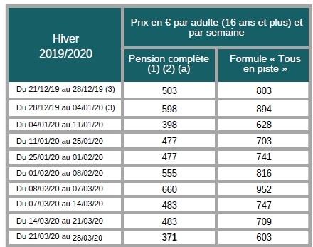 st-francois-hiver-2019-2020 (1)