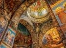 church-3730222_1920