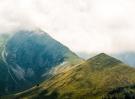 alpine-2591323_1920
