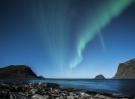 aurora-borealis-1032523