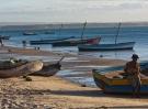 beach-1445371_1920