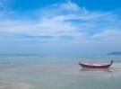 beach-2165623_1920