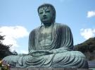 buddha-885156_640 Japon PIXABAY