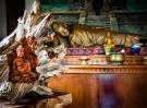 buddha-bali