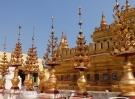 buddhism-1362883