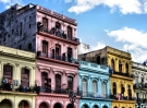 city_La_Havana-728952_1920