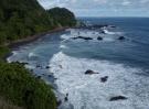 costa-rica-1535486 (1)