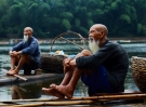 fisherman-1863914_1920