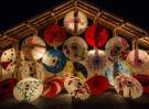 japanese-umbrellas-636870_640