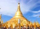 shwedagon-pagoda-666763
