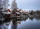 sweden-853150_1920
