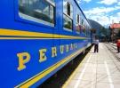 train-43369_1920