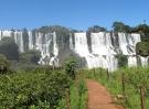 waterfalls-260006